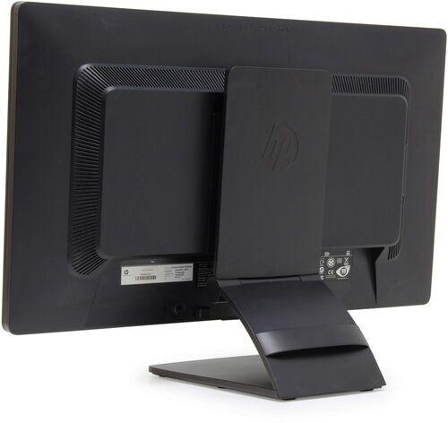 """HP Z Display Z23i   23"""""""