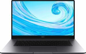 "Huawei MateBook D 15 (2020)   Ryzen 5 3500U   15.6"""