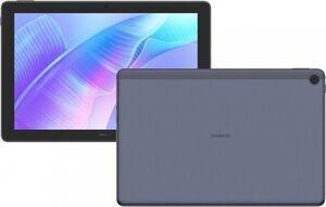 "Huawei MatePad T10   9.7"""