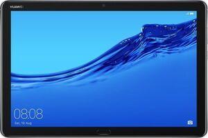 Huawei MediaPad M5 10 lite