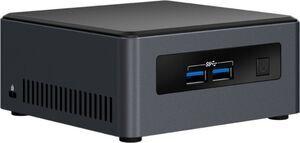 Intel NUC Mini PC NUC7i5DNHE | Intel 7th Gen