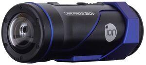 iON Air Pro 3 Wi-Fi HD Sport Camera