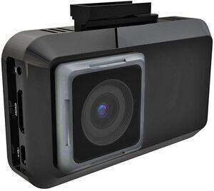 iON Dashcam 1041 Super-HD