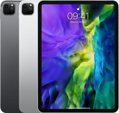 "iPad Pro 2 (2020) | 11.0"""