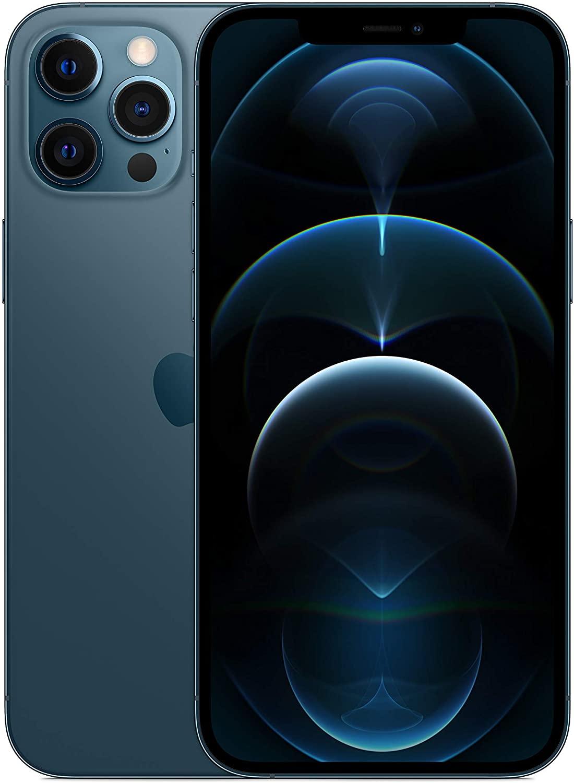 ᐅ refurbed™ iPhone 20 Pro Max ab 20.20 €   jetzt 20 Tage gratis ...