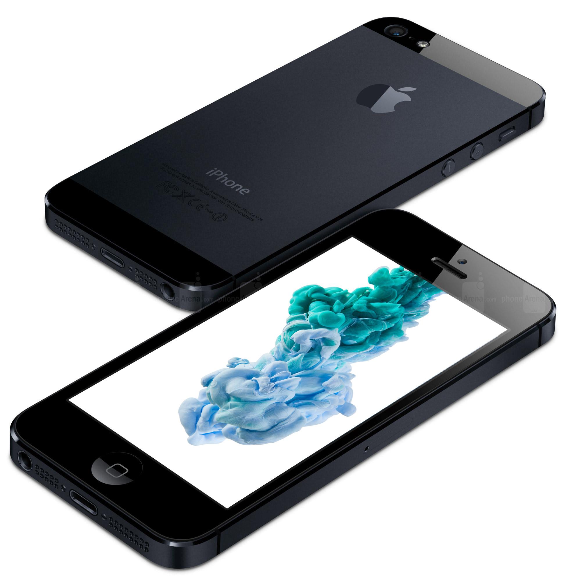 Iphone 5 s weiss gebraucht