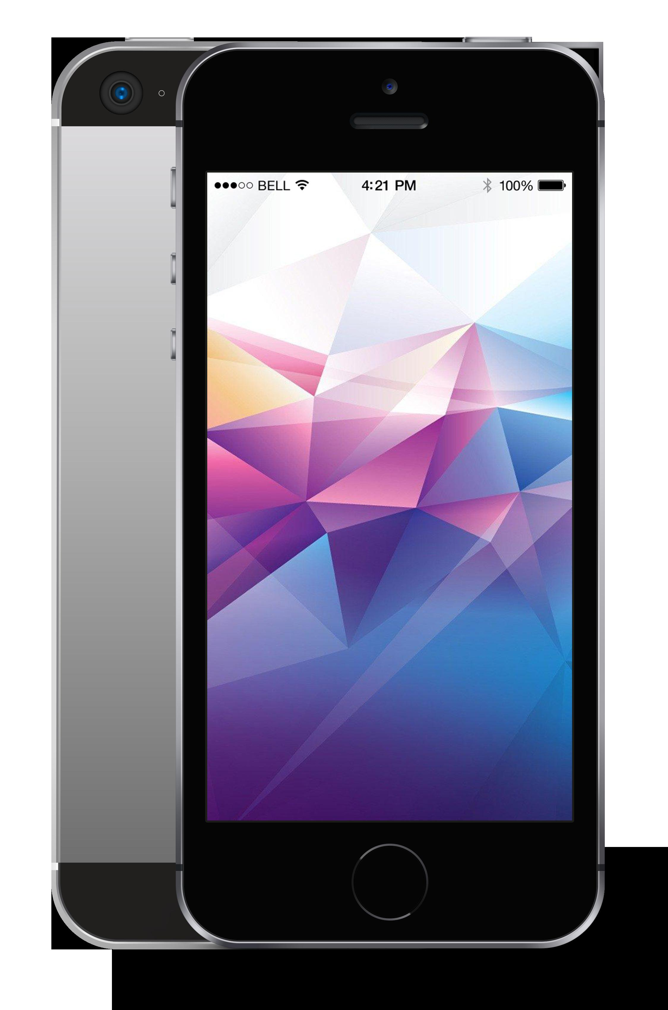 iPhone SE 20