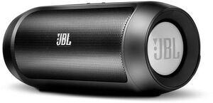 JBL Charge 2