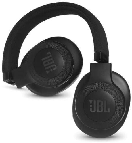 JBL E55 BT