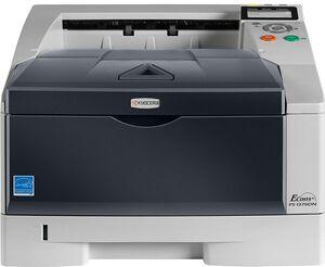 Kyocera FS-1370DN Laserdrucker