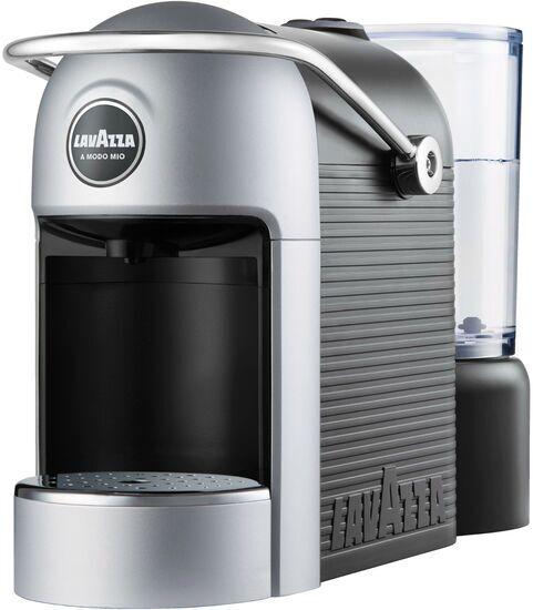 Macchina da caffè a capsule Lavazza Jolie Plus