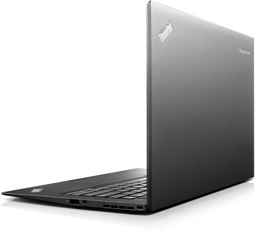 "Lenovo ThinkPad X1 Carbon G2    i7-4600U   14"""