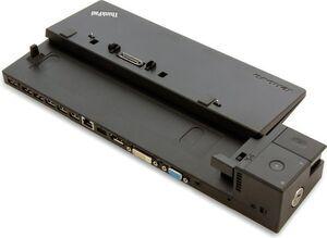 Lenovo Dockingstation Pro Dock 40A1