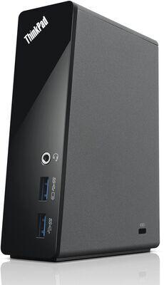Lenovo Docking Station ThinkPad OneLink Pro Dock
