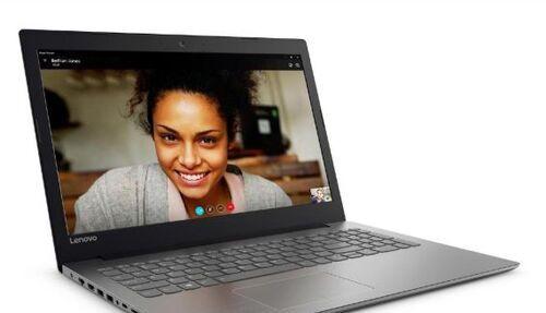 "Lenovo Ideapad 320-15IKB | i5-8250U | 15"""