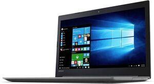 "Lenovo Ideapad 320-17ABR   A12-9720P   17.3"""
