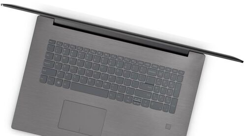 "Lenovo Ideapad 320-17ABR | A12-9720P | 17.3"""