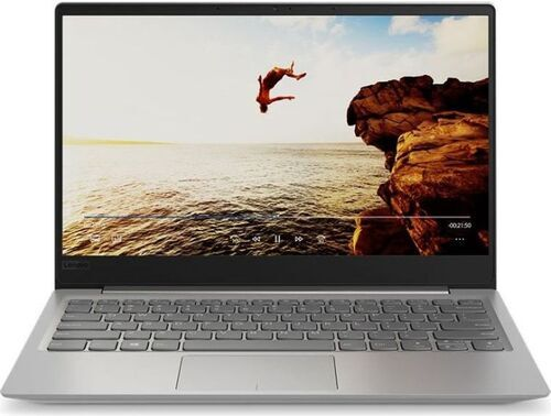 "Lenovo Ideapad 320S-13IKB | i5-8250U | 13.3"""