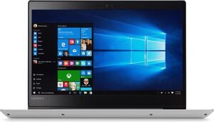 "Lenovo Ideapad 520S-14IKB | i5-7200U | 14"""