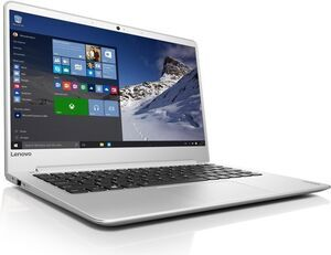 """Lenovo IdeaPad 710S-13ISK   i7-6560U   13.3"""""""