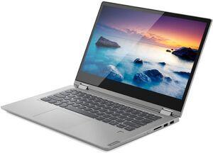 "Lenovo IdeaPad C340-14API | Ryzen 3 3200U | 14"""