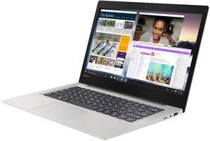 "Lenovo IdeaPad S130-14IGM   N5000   14"""