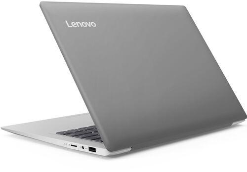 "Lenovo IdeaPad S130-14IGM | N5000 | 14"""