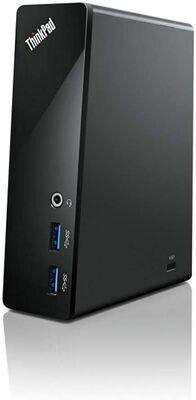 Lenovo Port Replicator USB 3.0 Dock