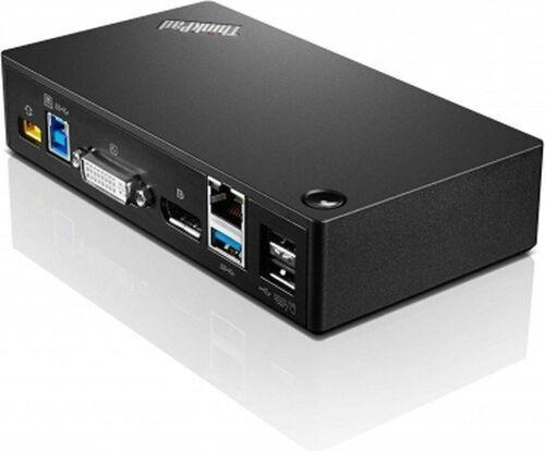 Lenovo Dockingstation Pro Dock 40A7