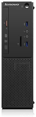 Lenovo S510 SFF   Intel 6th Gen