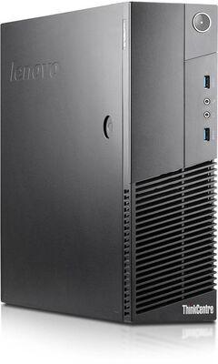 Lenovo ThinkCentre M83 SFF   Intel 4th Gen
