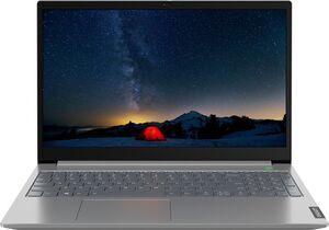 "Lenovo ThinkBook 15 IML   i7-10510U   15.6"""