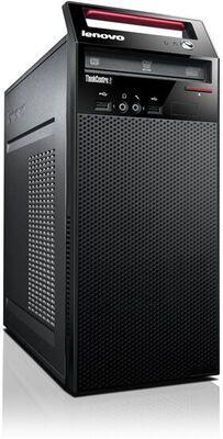Lenovo ThinkCentre E72 TWR   Intel 3rd Gen