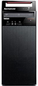 Lenovo ThinkCentre E73 TWR | i7