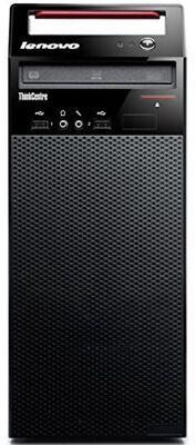Lenovo ThinkCentre E73 TWR   Intel 4th Gen