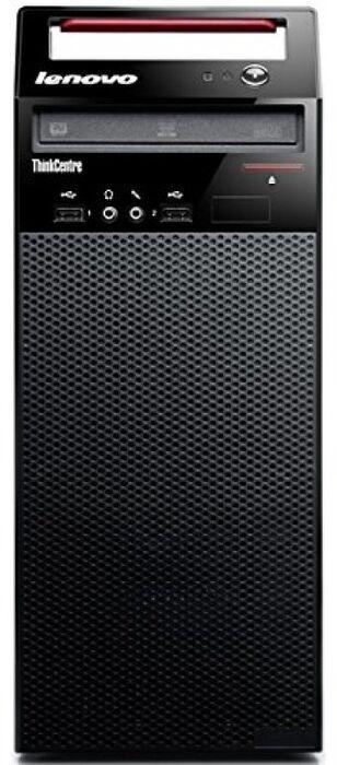 Lenovo ThinkCentre E73 TWR | Intel 4th Gen