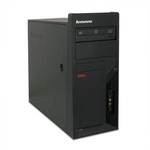 Lenovo ThinkCentre M57p | E8400