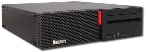 Lenovo ThinkCentre M700 SFF   Intel 6th Gen