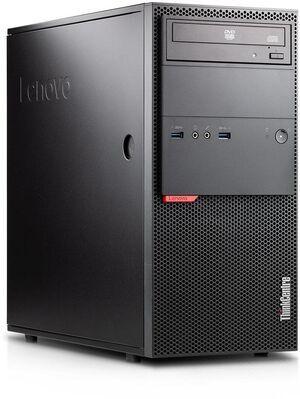 Lenovo ThinkCentre M800 | Intel Core 6th Gen