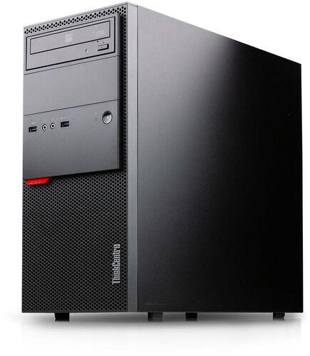 Lenovo ThinkCentre M800 | Intel Core i 6000 Series