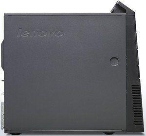 Lenovo ThinkCentre M81 | Pentium G840