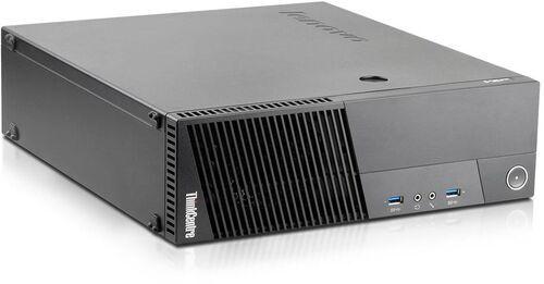 Lenovo ThinkCentre M83 | i5-4440