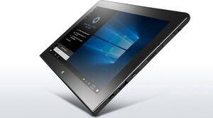 Lenovo ThinkPad 10 Gen2