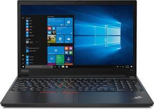 """Lenovo ThinkPad E15   i5-10210U   15.6"""""""