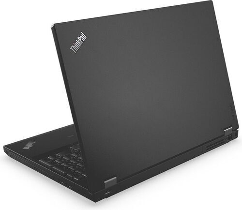 Lenovo ThinkPad L570 | i5-6200U | 15.6""