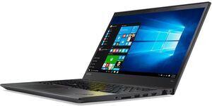 """Lenovo ThinkPad P51s   i7-6500   15.6"""""""