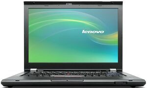 """Lenovo ThinkPad T420   i5-2520M   14"""""""