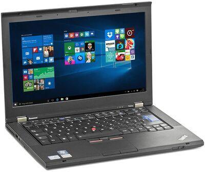 """Lenovo ThinkPad T420s   i5-2520M   14"""""""