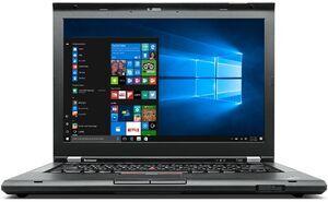 """Lenovo ThinkPad T430   i5-3210M   14"""""""
