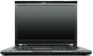 Lenovo ThinkPad T430s | i5 | 14""